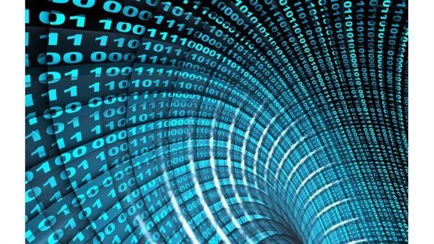 Las empresas digitales detectarán oportunidades en cuestión de segundos, según #Gartner.