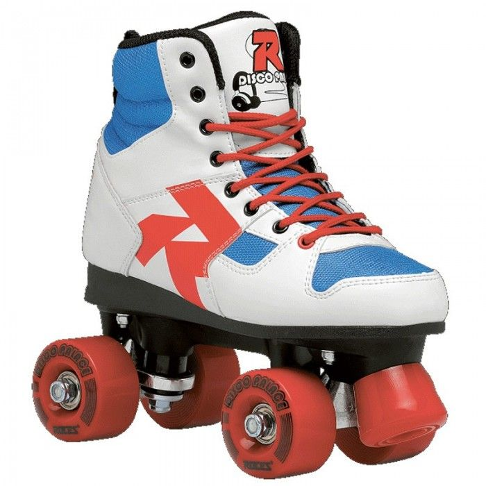 roller skates for women review and buying guide 2017 #roller_skates #womens_outdoor_roller_skates