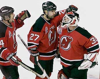 Pin By The Little Thing5 On Martin Brodeur Nhl Highlights Nfl