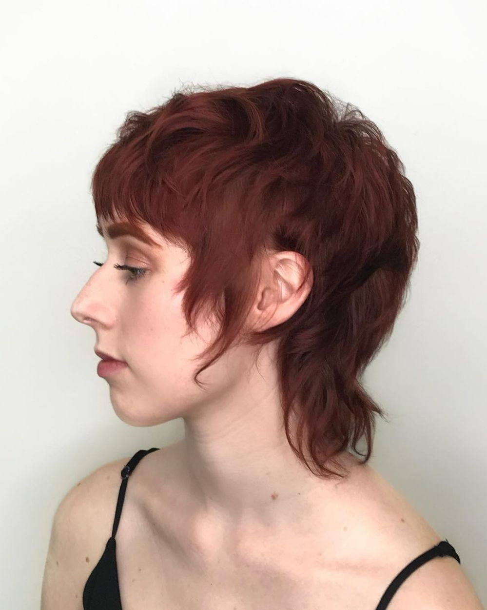100 MindBlowing Short Hairstyles for Fine Hair in 2020