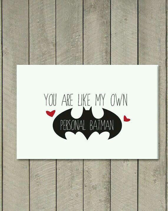 Sarcastic Valentineu0027s Day Cards - Free Printables Netflix - print anniversary card