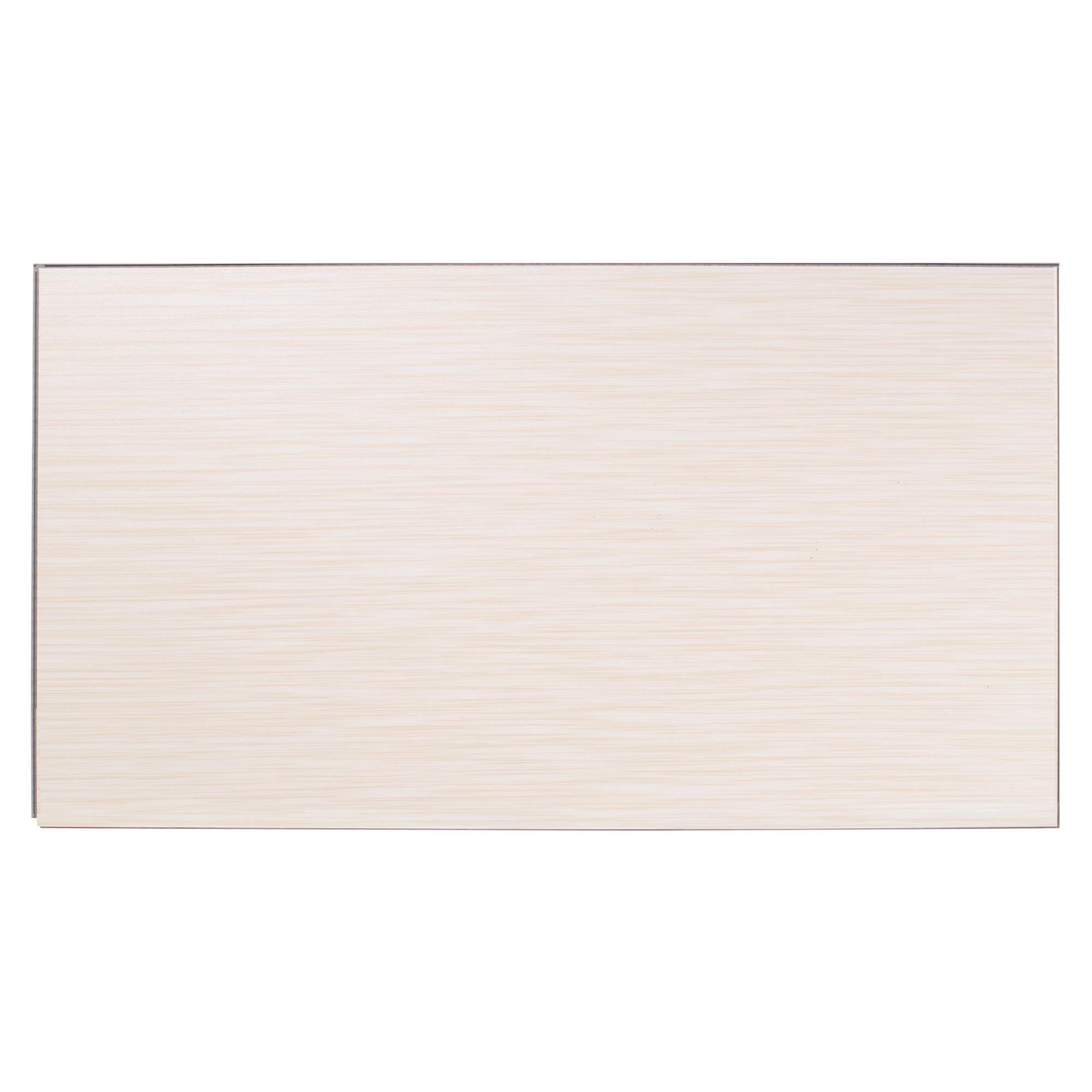 Casa moderna allegro linen luxury vinyl tile 4mm for Casa moderna vinyl flooring installation