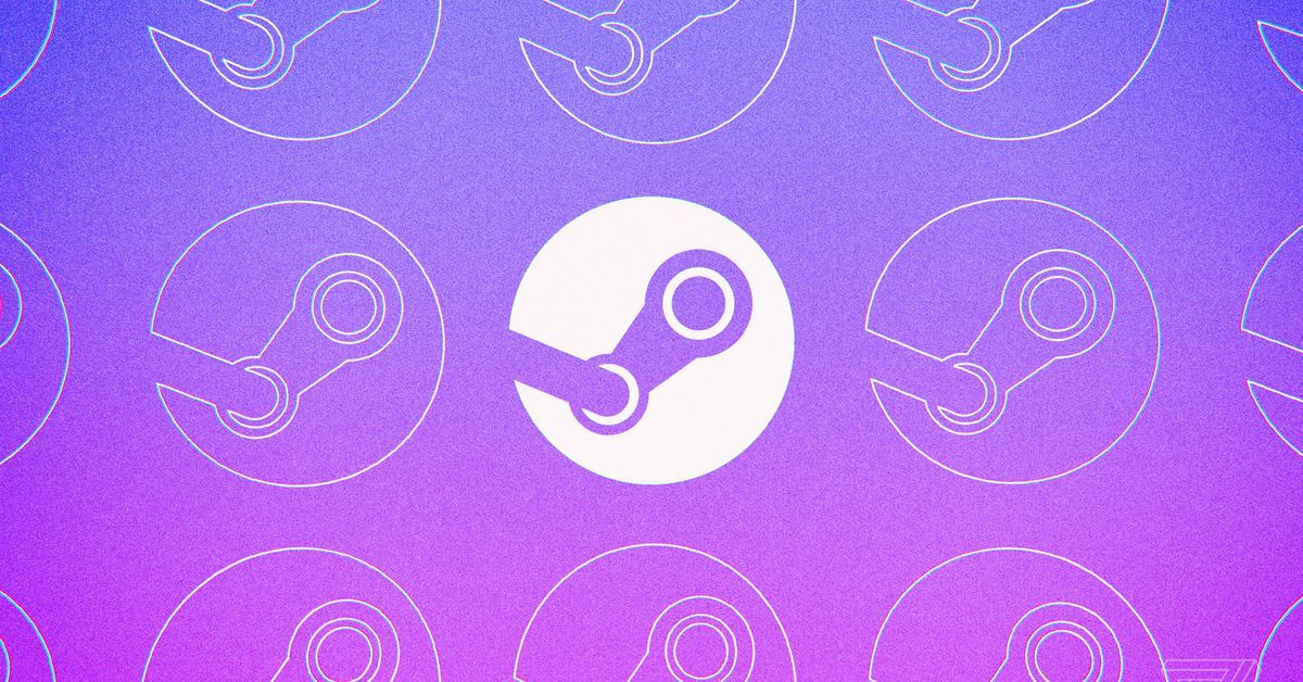 Valve's Steam Link app is finally available for iOS and