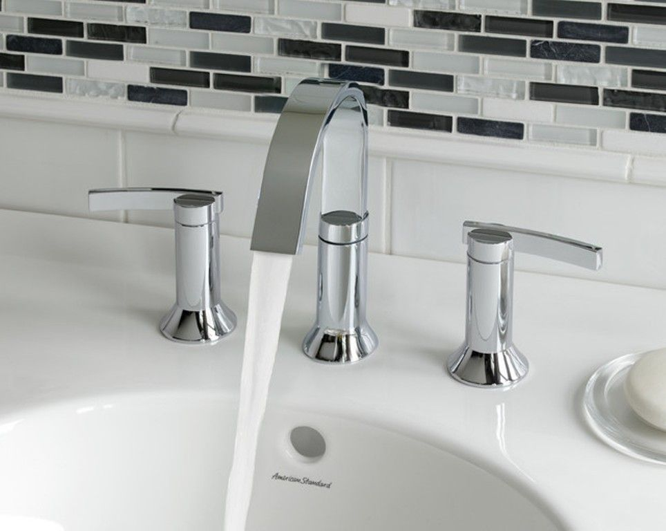 52 Astonishing & Awesome Bathroom Faucet Designs 2017 | Faucet ...