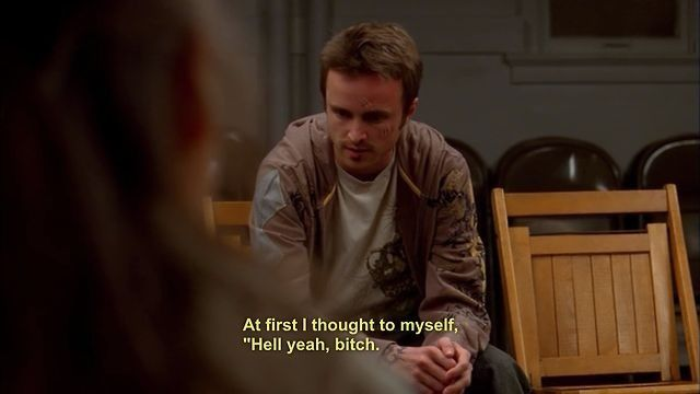 Mr Jesse Pinkman Movies Television Breaking Bad Breaking Bad