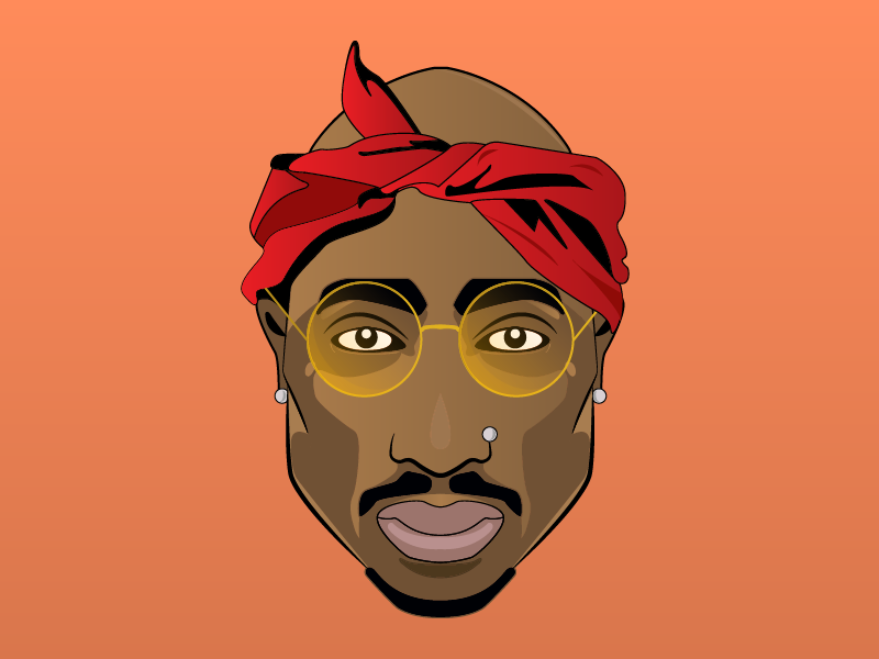 Image result for 2pac laptop wallpaper Aesthetic