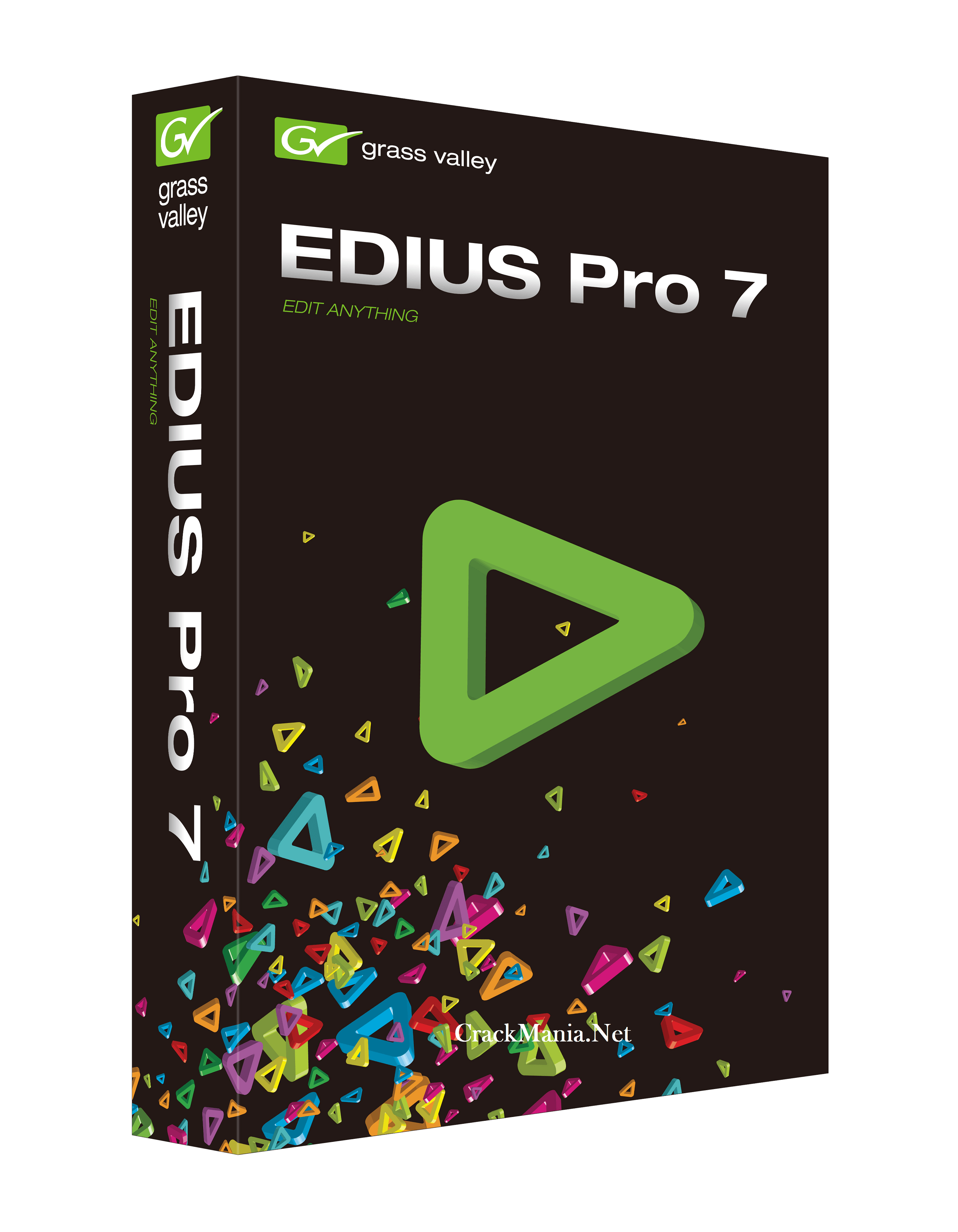 sketchup pro 2015 serial key free download it is full offline edius pro 7 crack with serial number full version full download