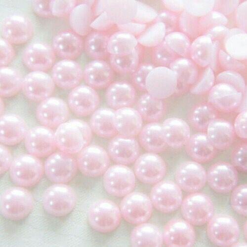 balloon fashion minimalist pastel pink random style