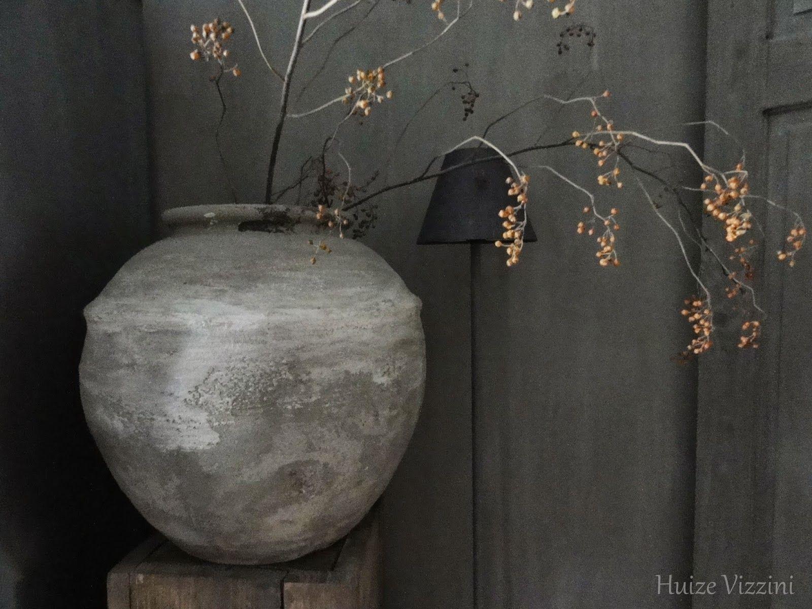 Verf on pinterest annie sloan met and shabby chic furniture - Kleur van de muur kamer verf ...