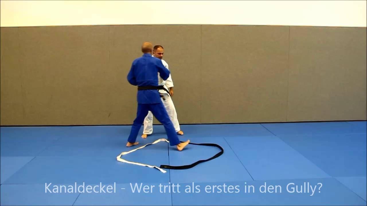 Judo Paarspiele Mit Gurtel Youtube In 2020 Judo Playlist Publishing