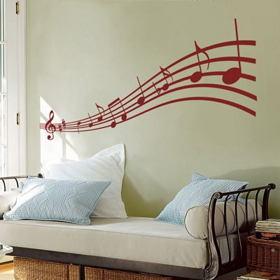 wall art for studio? choir room @ xavier? | hannah's favs