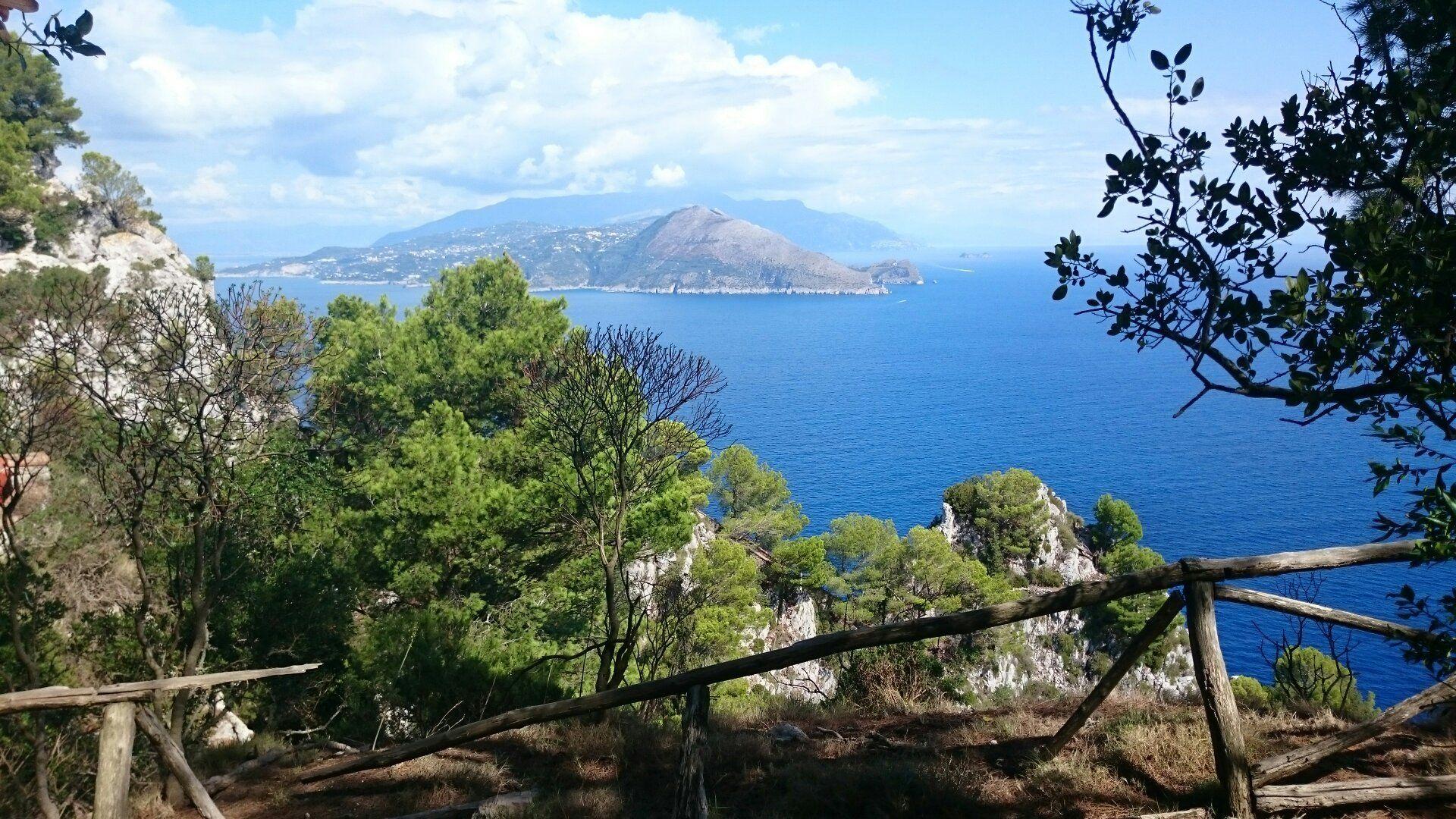 Villa Jovis, Capri: See 490 reviews, articles, and 240 photos of Villa Jovis, ranked No.7 on TripAdvisor among 52 attractions in Capri.