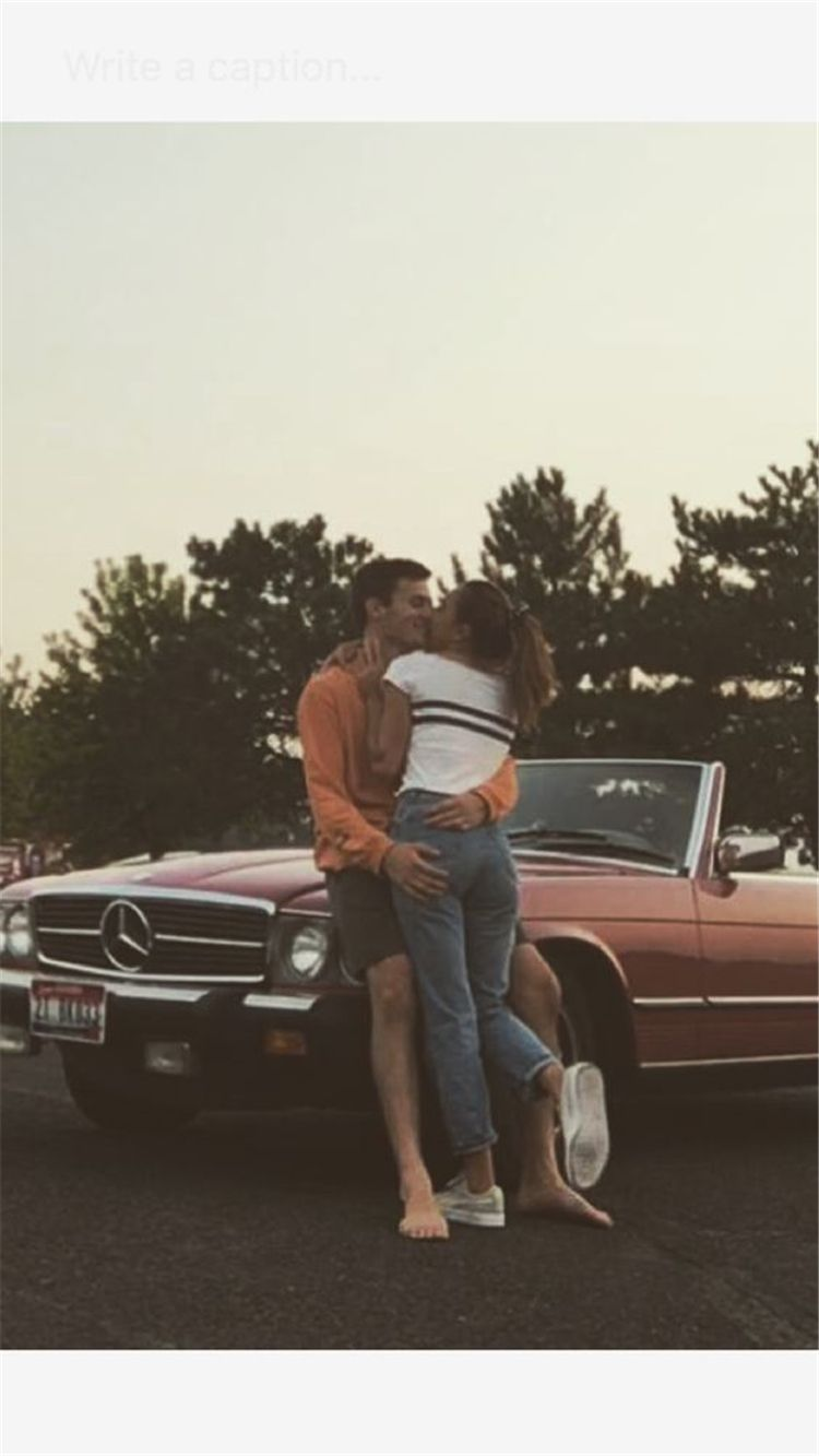 Sweet Couple Goal Pictures For You To Try With Your Love; Relationship; Lovely Couple; Relationship Goal; Romantic Relationship Goal; Love Goal; Dream Couple; Couple Goal; Couple Messages; Sweet Messages; Boyfriend Goal; Girlfriend Goal; Boyfriend; Girlfriend;