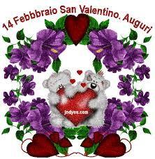 Risultati immagini per buon s valentino a tutti
