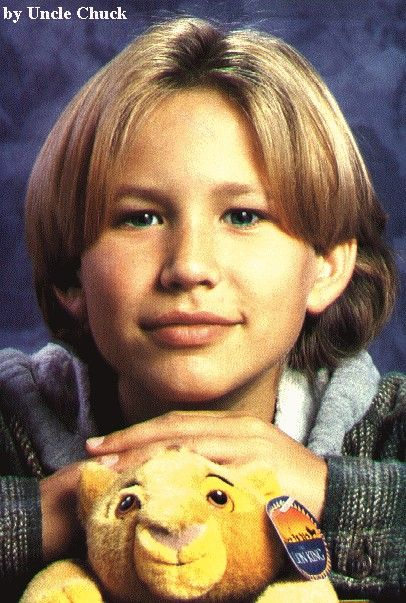 jonathan taylor thomas married