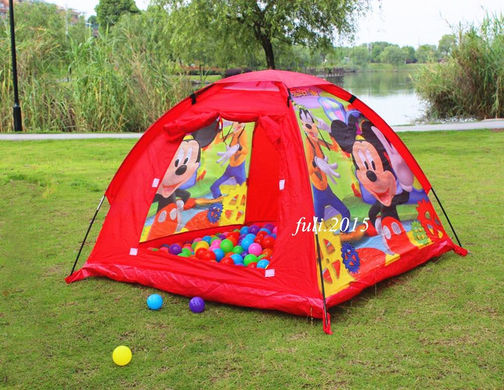 : beach tent for toddlers - memphite.com