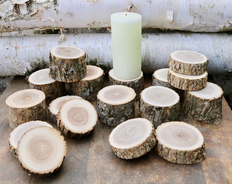 Pin On Wondrous Wood