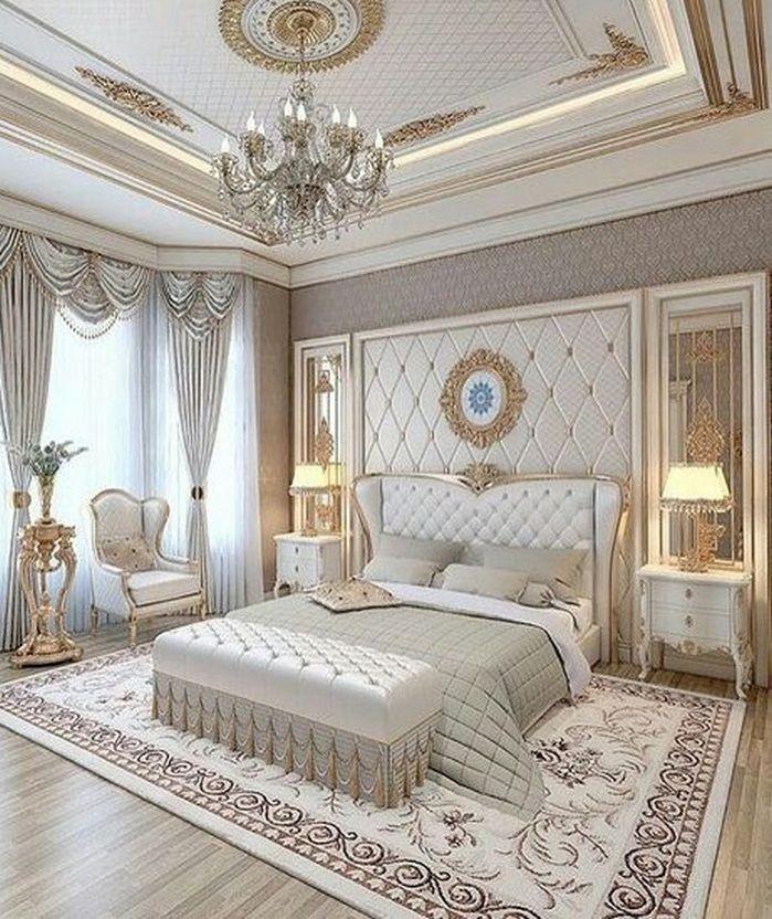 50 victorian bedroom ideas 15 victorian bedroom inspirations rh pinterest ca