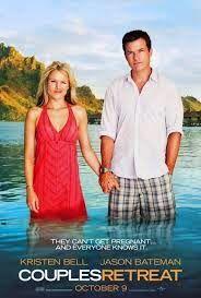 couples retreat full movie putlockers