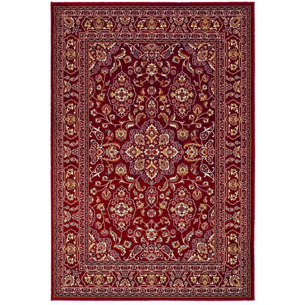 Great Enjoy The Versatile Odessa Rug, Fashioned In A Variety Of Patterns Ranging  From Antique Persian Photo