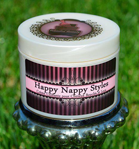 Blended Beauty Happy Nappy Styles 8 Ounce Blended Beauty http://www.amazon.com/dp/B008BK7OQO/ref=cm_sw_r_pi_dp_4t3Xvb1CRA9N7