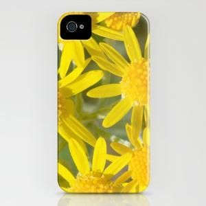 All Is Well iPhone Case by RDelean | Society6