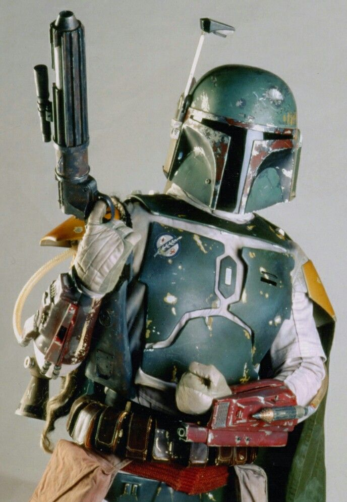Pin By Onorio Chaparro On Tattoos In 2019 Boba Fett The Empire