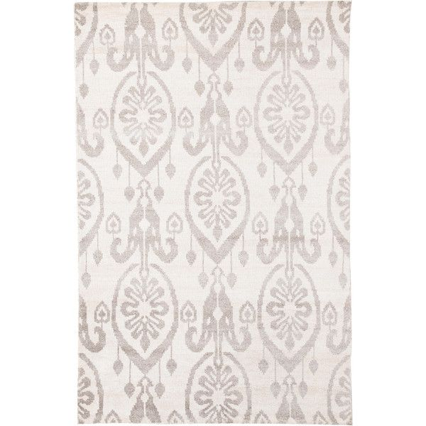 Pre Owned Maharaja Collection Entryway Rug 7 9 X5 845