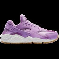 Womens Nike Huarache | Lady Foot Locker