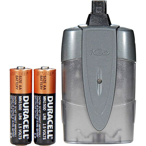 How To Instantly Recharge Batteries Youtube Car Battery Hacks Batteries Diy Batteries