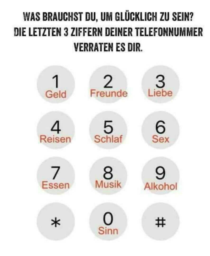 Pin von Foerster Michael auf Humor | Lustige ...