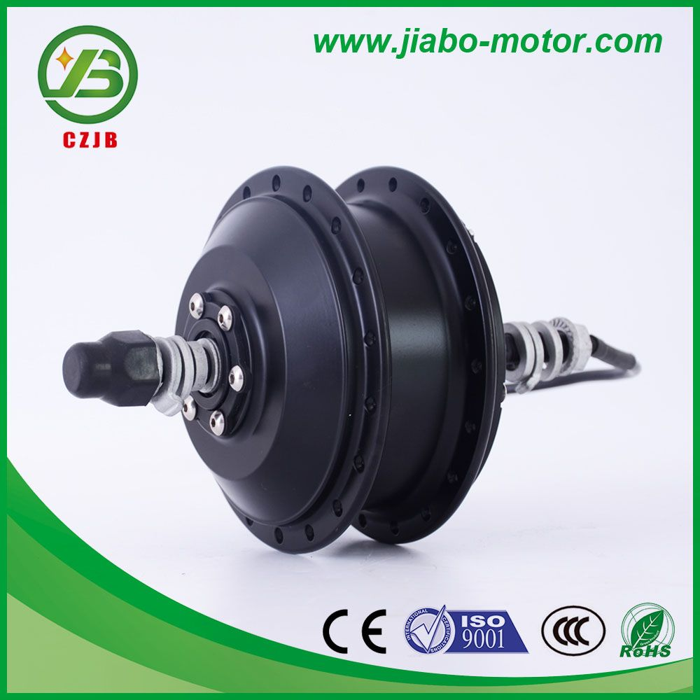 Details About This Jb 92c 36v 350w Electric Brushless Bike Engine Evo E 24v Wiring Diagram Hub Motorwe Provide High Quality Motor