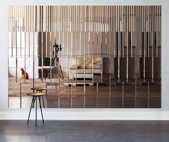 Akollection By Afroditi Krassa Uk, Wall Mirror Panels Uk