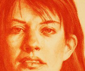 Artacademy.com | An Overview of Portrait Drawing