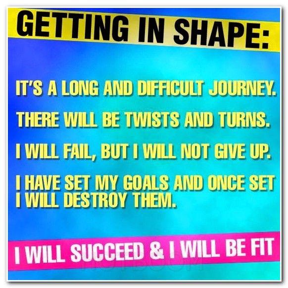 Walking 3 times a week weight loss image 5
