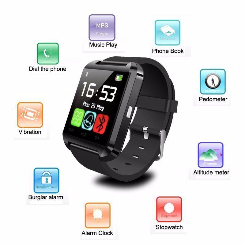 76493cb0b13f7679e9e733d10ad43997 Smart Watch Mobile