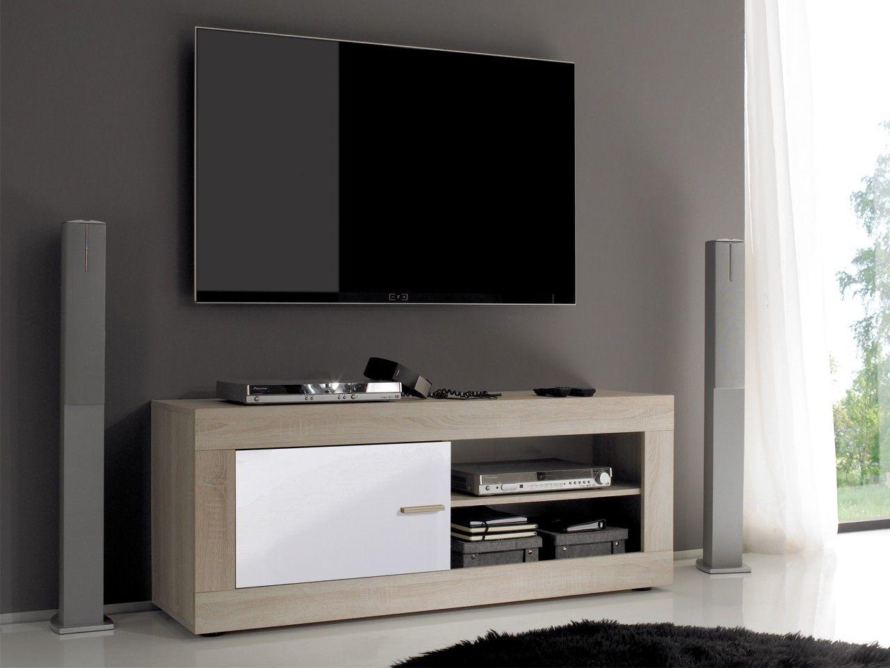 Pin de omayra olivieri en decoracion living room living room designs y sideboard - Muebles para televisores modernos ...