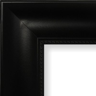 Craig Frames Inc 275 Wide Wood Composite Picture Frame Poster
