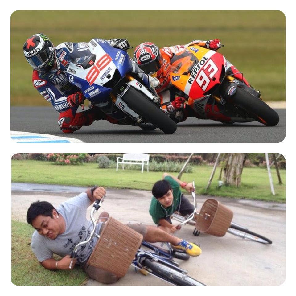 Для маникюра, картинки приколы мотоциклистов
