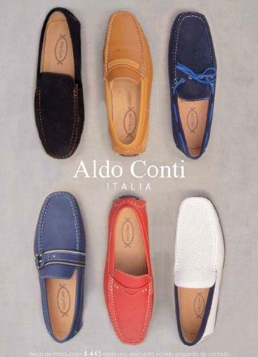 Europa Por cobija  El color de la primavera. #AldoConti #Zapatos #Shoes #Moda #Calidad | Aldo  conti, Zapatos primaverales, Ropa