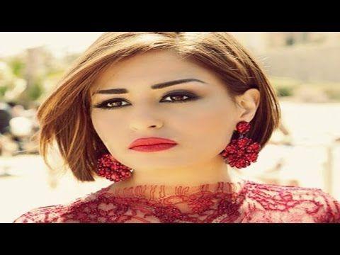 صور منة فضالي بفستان زفاف ولوك جديد يثير حيرة متابعيها Celebrities Hair Women