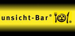 dunkelrestaurant unsicht bar k ln deutschlands erstes dunkelrestaurant cologne k ln. Black Bedroom Furniture Sets. Home Design Ideas