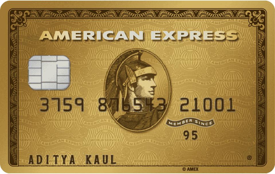 american express credit card generator  American express gold