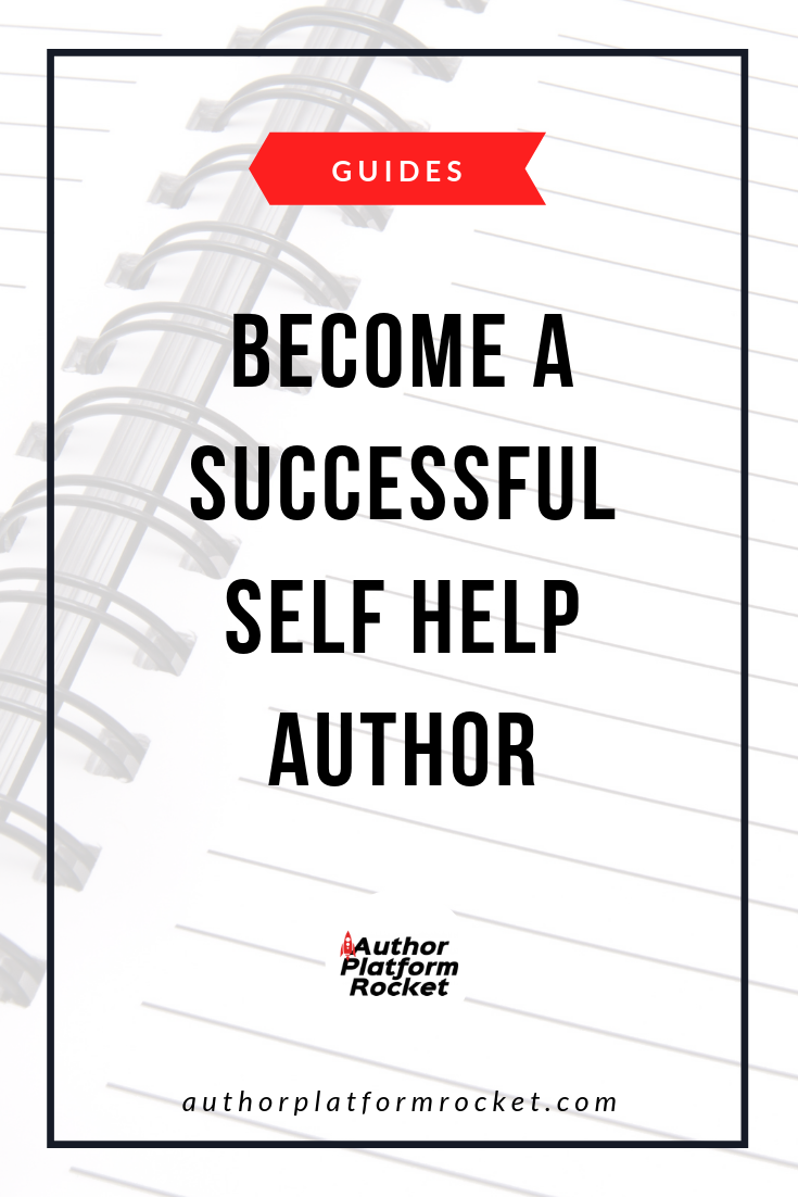 Wondering How To Start A Novel And Become A Successful Author A Successful Business Owner From Writing Tips Book Marketing Email Marketing Guide Promote Book