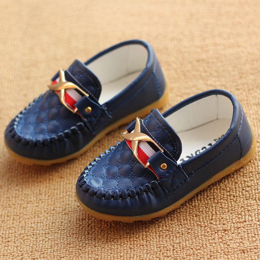 boys girls peas shoes children