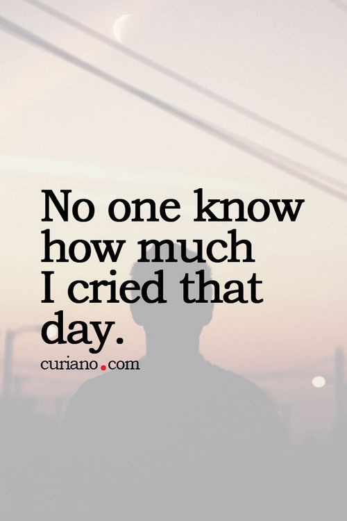 When Certain People Passed Away In My Life I Miss Them So Much