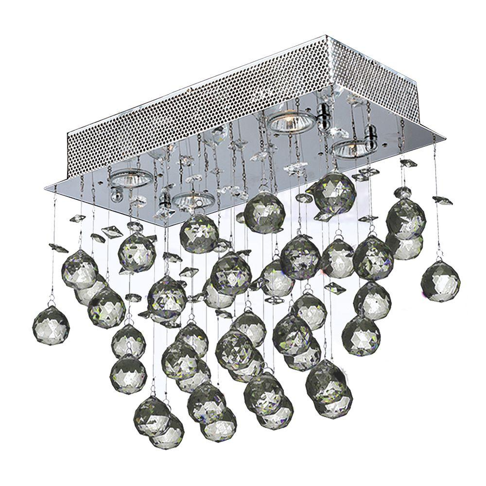Contemporary 1 helius lighting group tags Truebiglife Helius Lighting Helius Lighting Contemporary Lighting Worldwide Icicle Collection Light Chrome And Faacusaco Helius Lighting More Helius Lighting Faacusaco