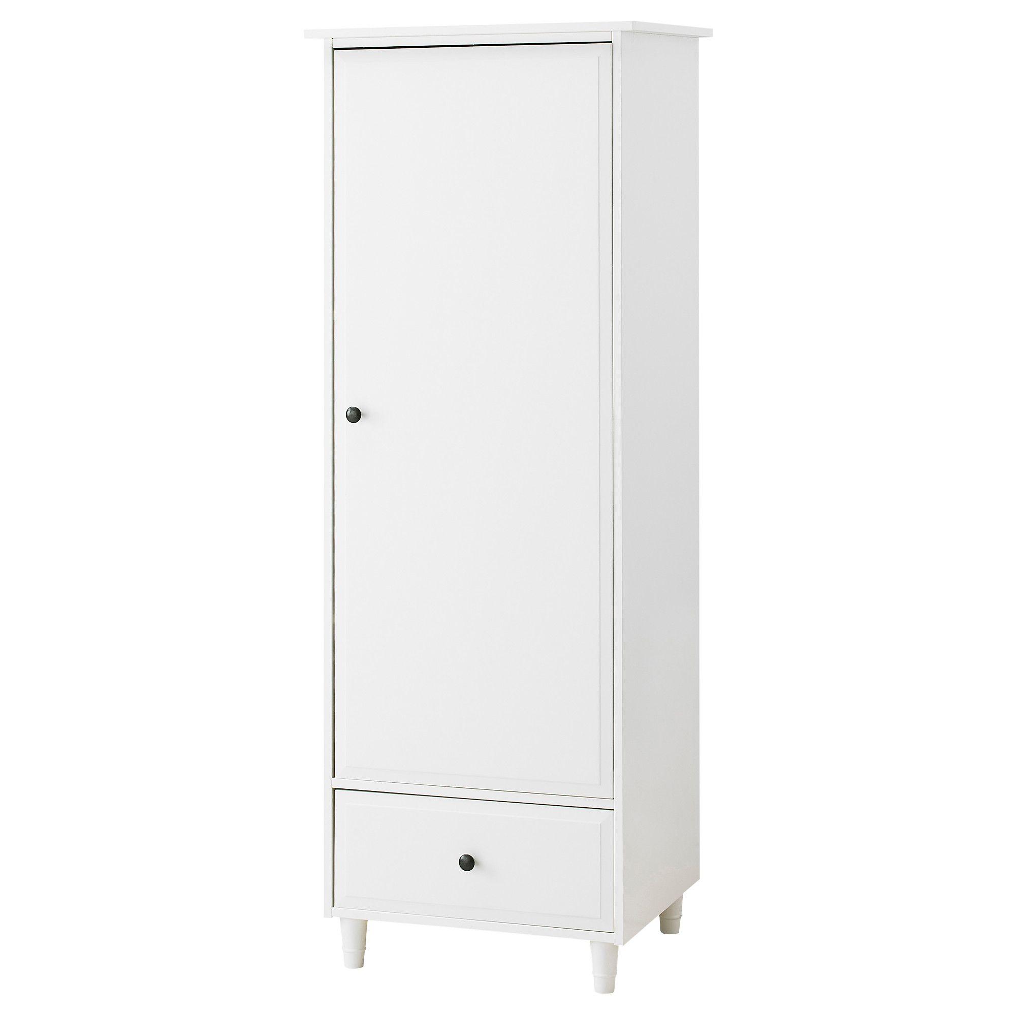 HEMNES Armario - IKEA