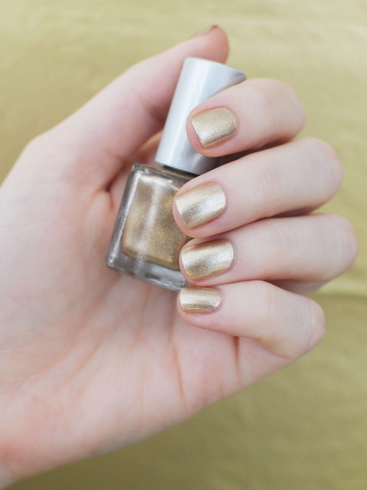 Refinery29 Shops: Priti Nails - Living | Nailed It! | Summer Nails ...