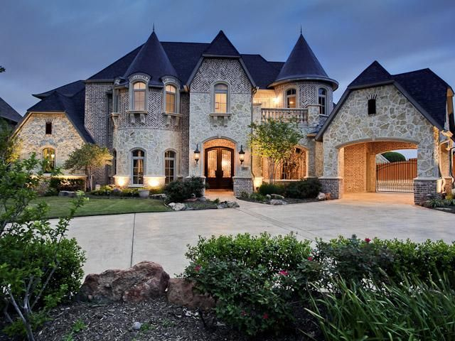 Home For Sale In Texas | Lewisville TX Luxury Homes For Sale : Weichert.com